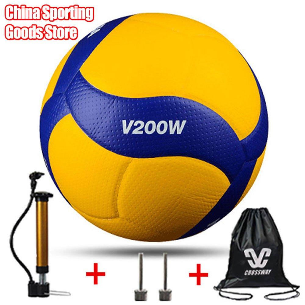 "9 3//4/"" Handheld Sports Ball Pump Needle Soccer Football Basketball Volleyball"